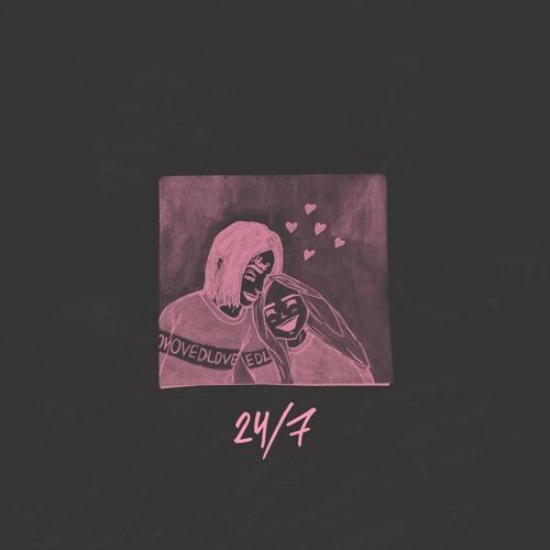 Download 24 на 7 (prod. by Yusei)