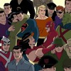Let's Watch Justice League: The New Frontier