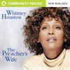 I Love The Lord By Whitney Houston Instrumental Multitrack Stems