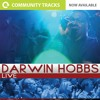 Champion By Darwin Hobbs Instrumental Multitrack Stems