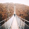 Lullabies for a Bridge | Mix 02