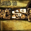 Plamos dela mara   ms trece la mara salvatrucha 13