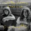 Over Everything (Courtney Barnett + Kurt Vile cover)