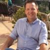 Brian Parish: Mission Calvary (November 17th, 201&7)