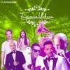 Tacos Altos – Arcangel|Latin Grammy y sus desastres|Daddy Yankee le baja el deo a Luis Fonsi|FUP#11