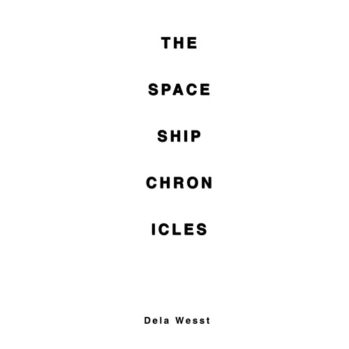 Passenger 96 - Dela Wesst [Prod. by Stoneyonthatrack]