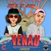 Jon Z Ft. Jory Boy - Venau
