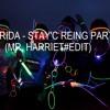 Flo Rida - StayC Reing Party [Mr.Harriet#Remix]