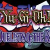 Yu-Gi-Oh! Duelist Of The Roses Opening Extended