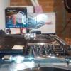 PRODUCION  Johnny Hates Jazz - Shattered Dreams  Andres Romero Dj