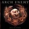 The World Is Yours (Arch Enemy Cover)
