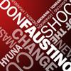 B2ST HyunA | Shock Change Remix / Mashup [by Don Faustino]