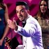 ¿Alcanzará la nueva canción de Fonsi y Demi Lovato el éxito de