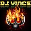 DJ Sem - Mi Corazón ft. Marwa Loud Edit Dj VINCE