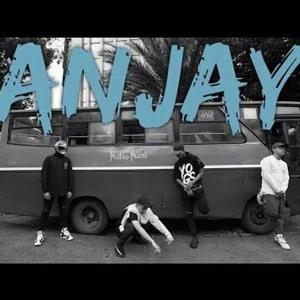 Download Gudang lagu mp3 ANJAY - Di[OR™]