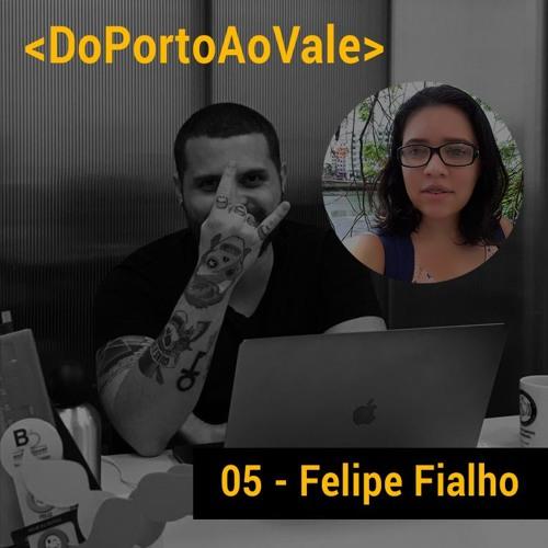 DVP05 - Felipe Fialho