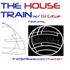 The HOUSE TRAIN #1734 with Discoah & Deepwerk (Broadcast 11-16-17) {tracklist in description}.mp3