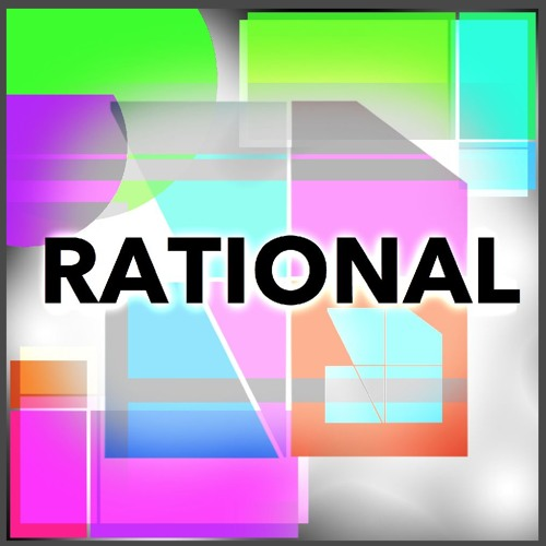 20: Rational