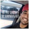 Jatt Jaan Vaarda~Armaan Bedil (JAS GHUMAN)