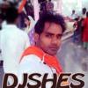 Log kehte hai Mai Sharabi hoon_2018 Barati Special (Full Tally Sarabi Electro Mix)_DjShes