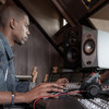 Ghost Producing - Melody & Sound Design