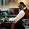 John LaRive Aka Dizzy Jay Personally Made Mix Track(featuring SNOOP DOGG) bodak blue