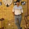 Mashup 2k17 By Rana Faizan  Hamza Sheikh (Aab Band) Ft. Aisha Hareem Hamza Badar  Waqas Ali