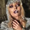 Delia - Fata lu tata (by Carlas Dreams) Official Video