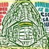 Ciccio Dee Mario @ c.s.o.a Sans Papiers Roma 12--11-2017