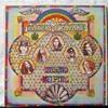 The Needle And The Spoon (Allen Collins/Ronnie Van Zantz)Lynyrd Skynyrd tribute
