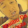 Malibu Da Shoota_-_Speedin.mp3