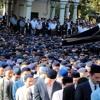Süleymancılar, ümmeti değil, İslamcı münafıkları yalnız bıraktı   Mehmet Fahri Sertkaya