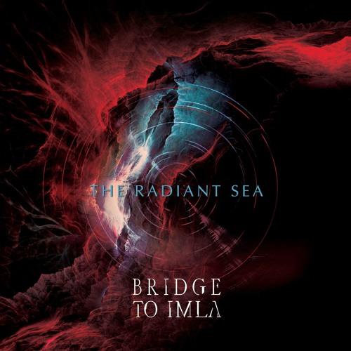 Bridge To Imla - The Radiant Sea