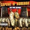 """Bloody Money"" - Capone n Noreaga  Remix"