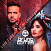 Luis Fonsi And Demi Lovato Echame La Culpa Bruno Torres Remix Mp3