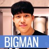 BIGMAN L Grand Beatbox Battle Wildcard 2018 L I Don't Love You