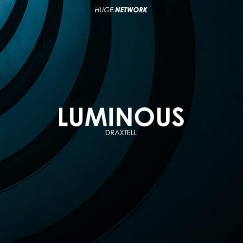 Draxtell - Luminous