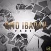 Omo Ibadan