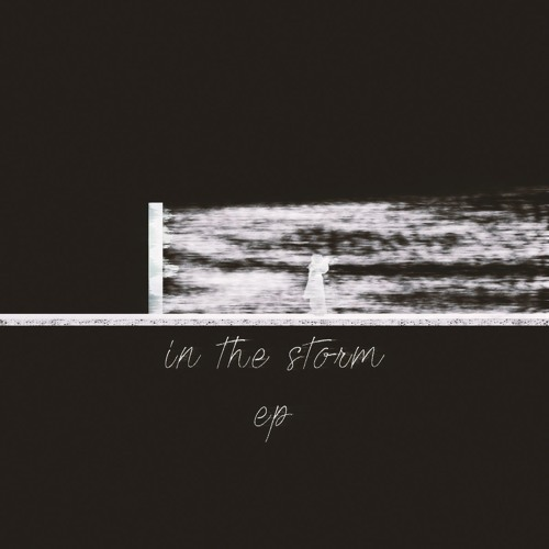 01 - In The Storm