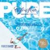 Pure Café del Mar Club Barcelona 22 (Down Tempo Mix)