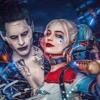 ElectroMusic Network - Jason Derulo - Swalla ft Nicki Minaj & Ty Dolla ign (JETFIRE RMX)