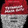 Tetangga Masa Gitu feat. WeeChuck (Prod. RP Beats)