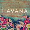 Havana - Camila Cabelo (Cover) Portada del disco