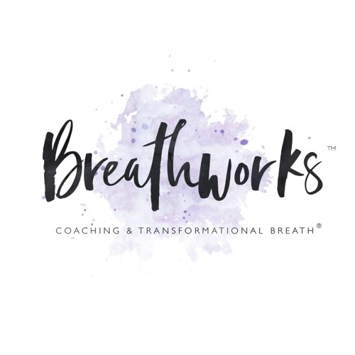 Breathworks - Guided Audio for Daily Practice - Transformational Breath®