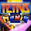 TETRIS-MANIA [FROM OLD SAMSUNG MOBILE]