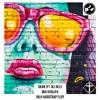 Skan ft. M.I.M.E - Mia Khalifa (NLH Remix)
