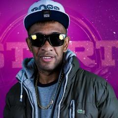 MC Poneis - Chacoalhando o Rabetão (DJ Kelvinho)