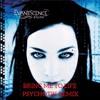 Evanescence Bring Me To Life Psychotik Remix Mp3
