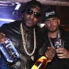 Download The Intro- Young Jeezy and DJ Drama SOLD!!!!! Mp3