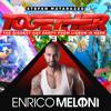 Enrico Meloni - Together Inverse - Promo Podcast